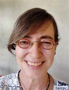 Photo of Bianca Amaro